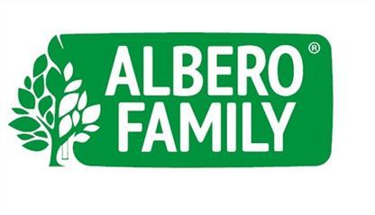 Albero Family
