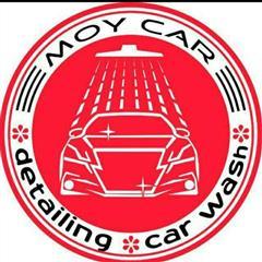 Moy car