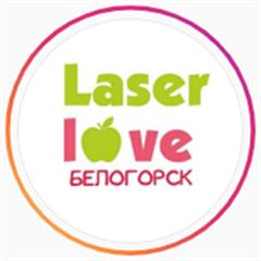 Laser Love