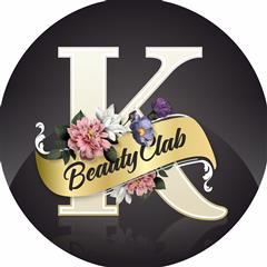 K-beautyclab