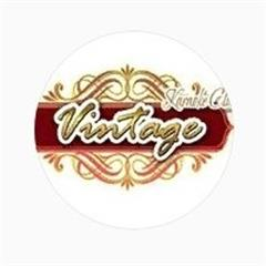 Чайхана- Karaoke Klub Vintage