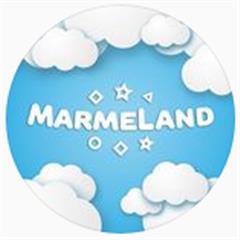 Marmeland